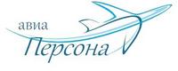 VIP обслуживание очень важных пассажиров нашими представителями (встреча с рейса, сопровождение на рейс) в крупных международных аэропортах по всему миру и Санкт-Петербурга. Vip services in Airports of the World and Saint-Petersburg. Pulkovo -